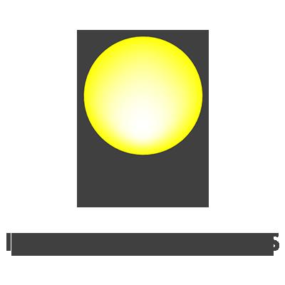 Innovative Media ApS